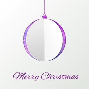 Christmas-ball-2