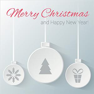 Christmas-balls-white-on-white2