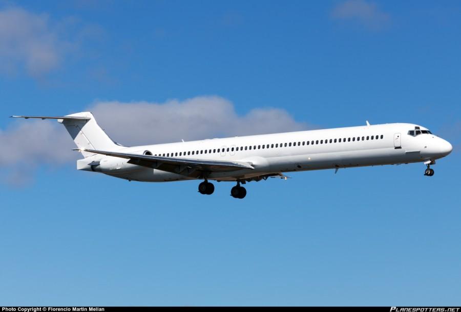 EC-LTV-Swiftair-McDonnell-Douglas-MD-83_PlanespottersNet_472073