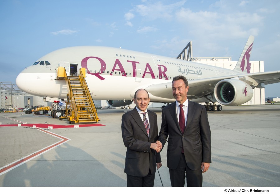Qatar_Delivery_26-