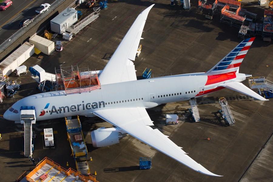 download free boeing 787 aircraft maintenance manual sinrutracker Aircraft Maintenance Requirements Aircraft Maintenance Requirements