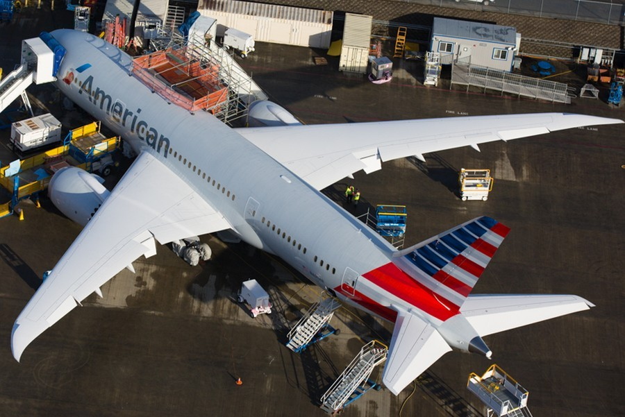 AA-787-9-aerial-for-AWN-JDL-2