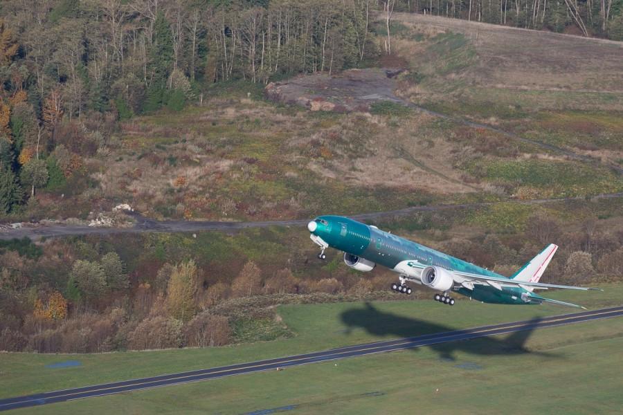 Paine-Field-aerials-November-14-4