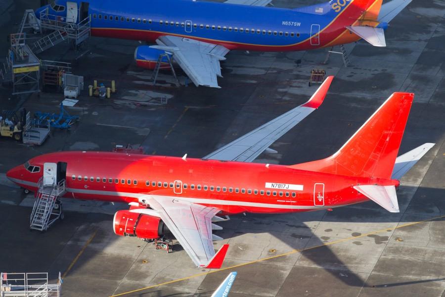 Paine-Field-aerials-November-14-50