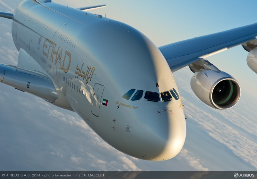 A380_Etihad_-_In_flight_5