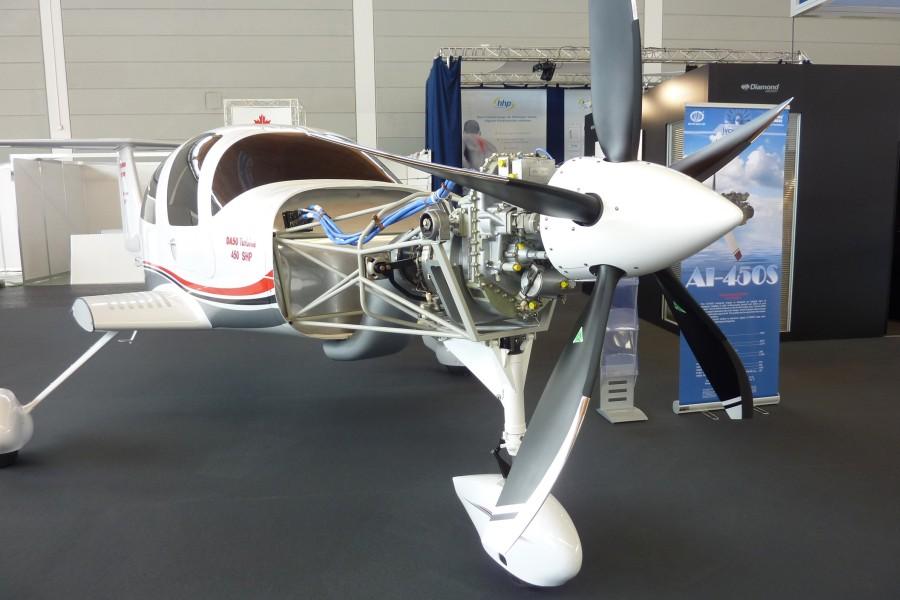 aero2013_da50-turbine_large