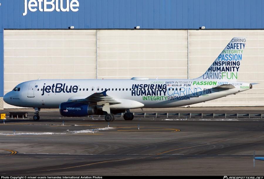N598JB-JetBlue-Airways-Airbus-A320-200_PlanespottersNet_572101