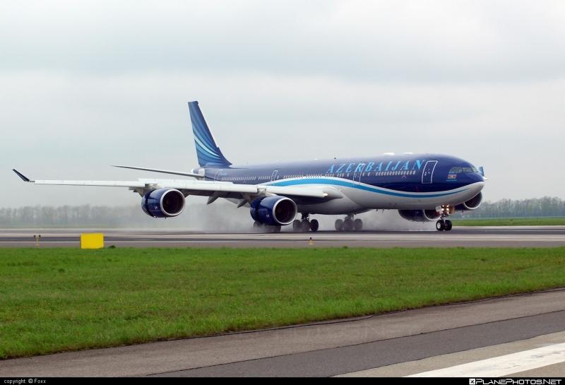 4216_Airbus-A340-542_4K-AZ86