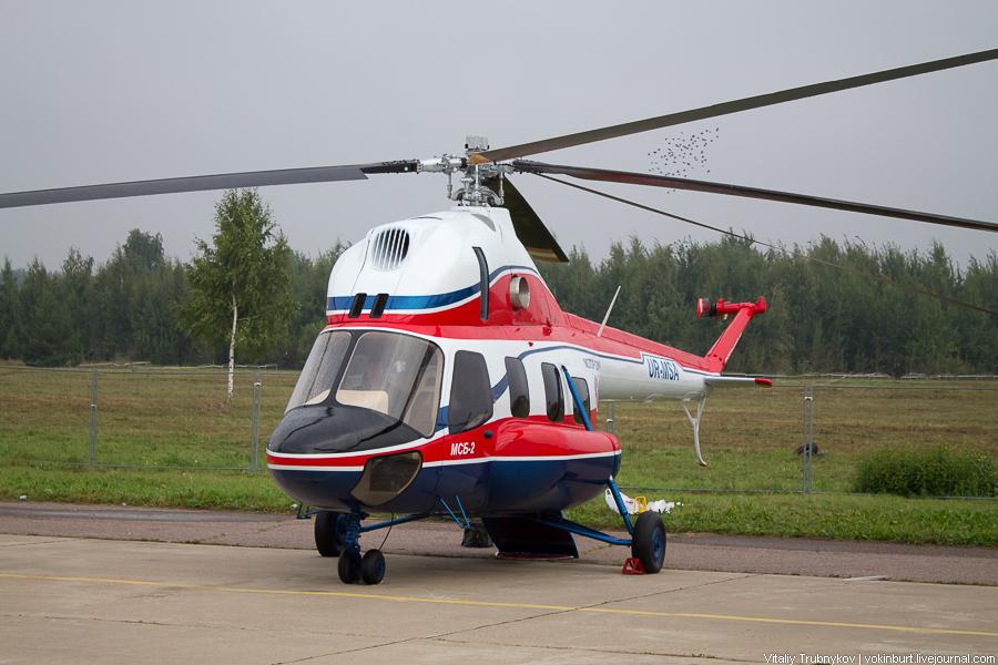 10 видов новой украинской военной техники - Цензор.НЕТ 7022