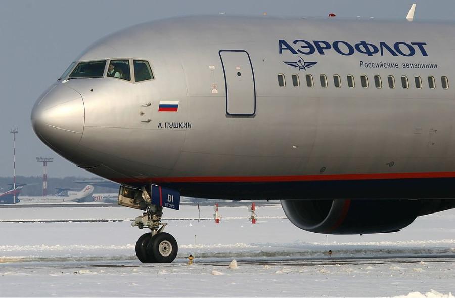 1024px-Aeroflot_Boeing_767-38AER_VP-BDI_Pushkin