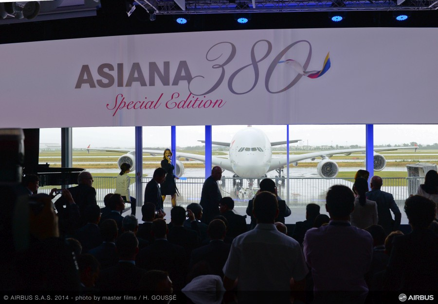 A380_Asiana_delivery_ceremony_10