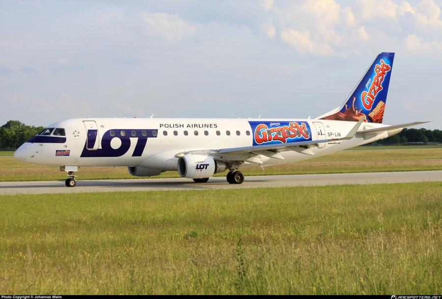 SP-LIN-LOT-Polish-Airlines-Embraer-ERJ-175_PlanespottersNet_465995