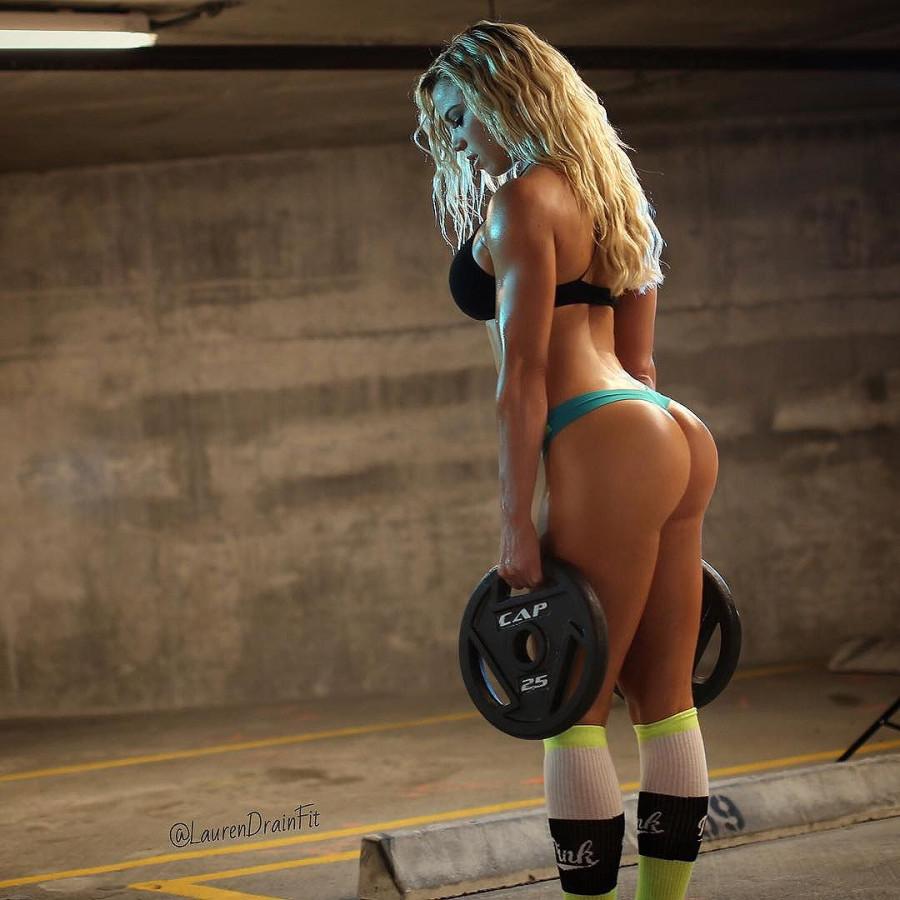 seksualnaya-aerobika