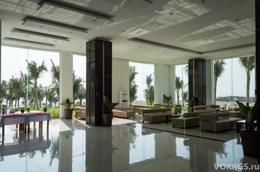 Luxury Society  Thailand Asias Best Luxury Magazine amp Blog