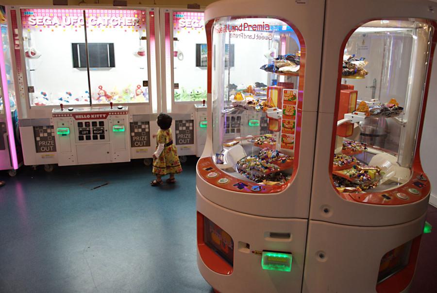 Игровые автоматы в оаэ игровые автоматы игрософт продажа м
