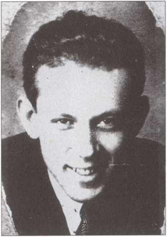 Е. Б. Фейнберг [50].