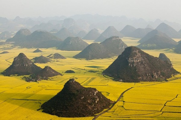 luoping-China