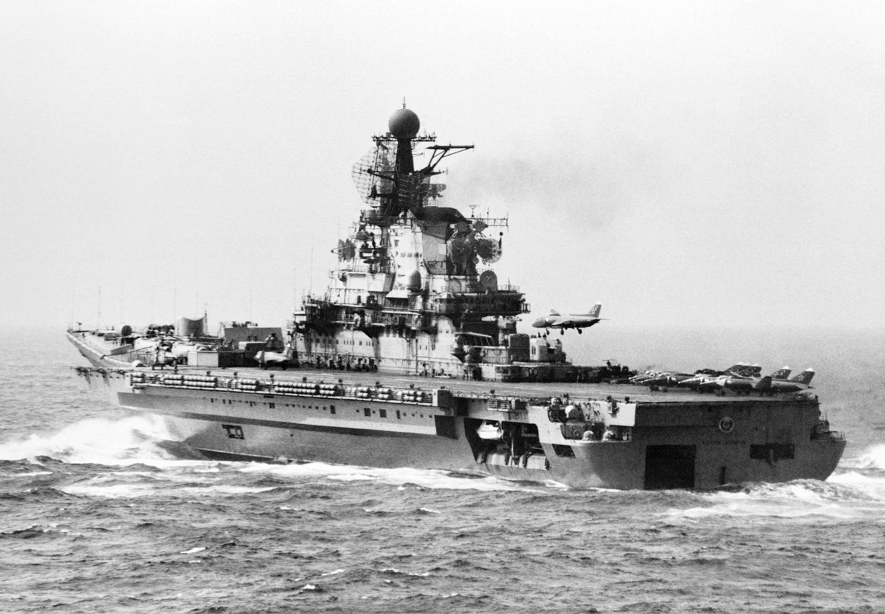 Новороссийск85