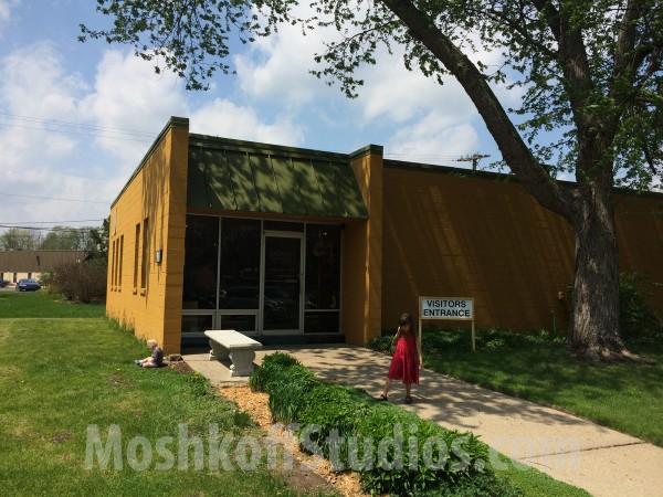 Современная архитектурная плитка: Мотави