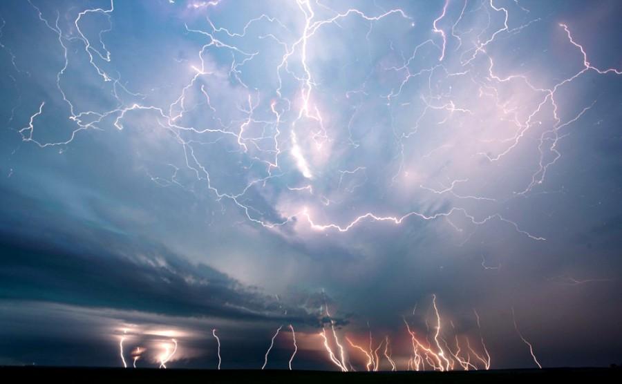 lightning-mega_protofoto_color