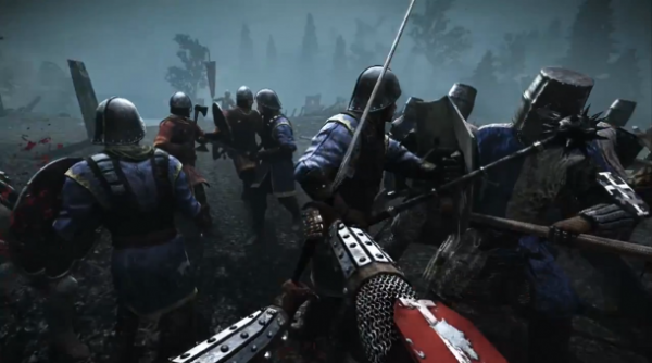 1359675092_chivalry.medieval.warfare.2013.screenshot