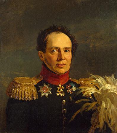 Sulima_Nikolay_Semyonovich