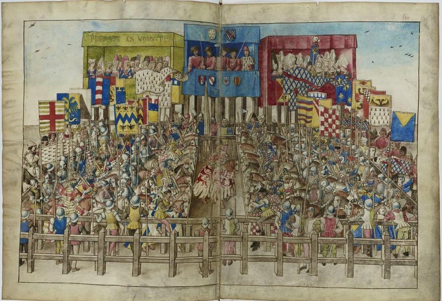 1280px-Turnierbuch_des_René_von_Anjou_22