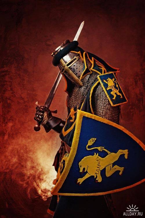 1328452252_medieval_knight_05
