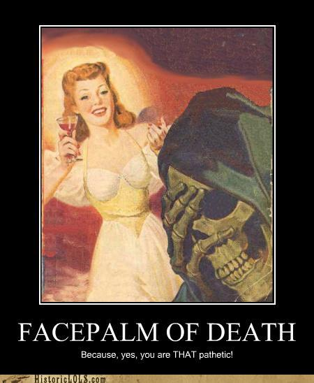 funny-pictures-history-facepalm-of-death