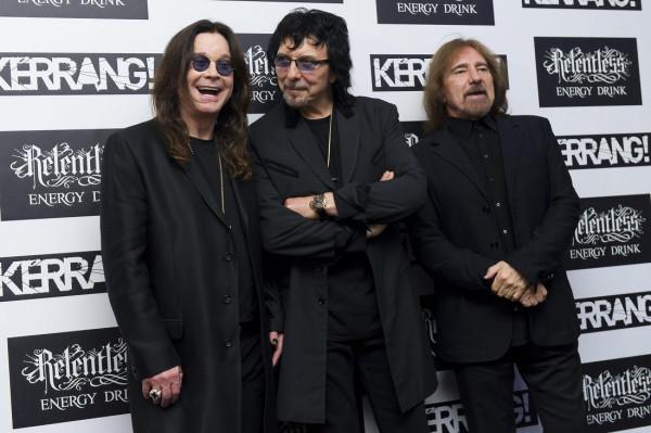 02а Black Sabbath_50%