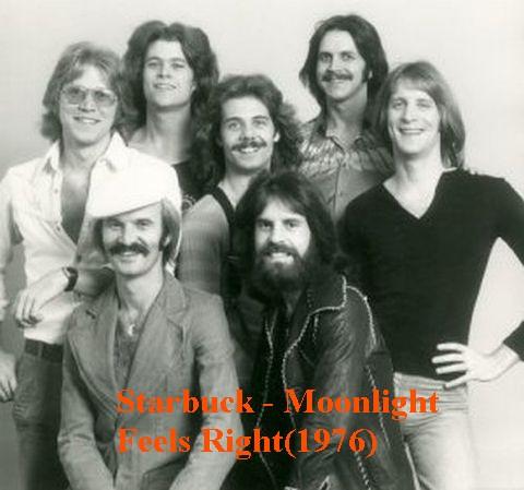 Starbuck-Moonlight-Feels-Right_