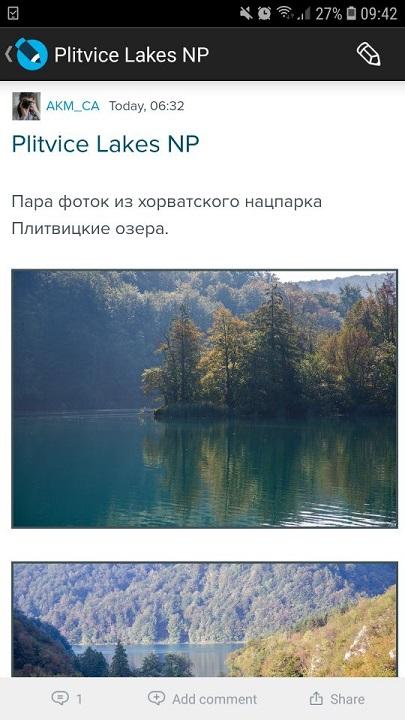 1539330141480.JPEG