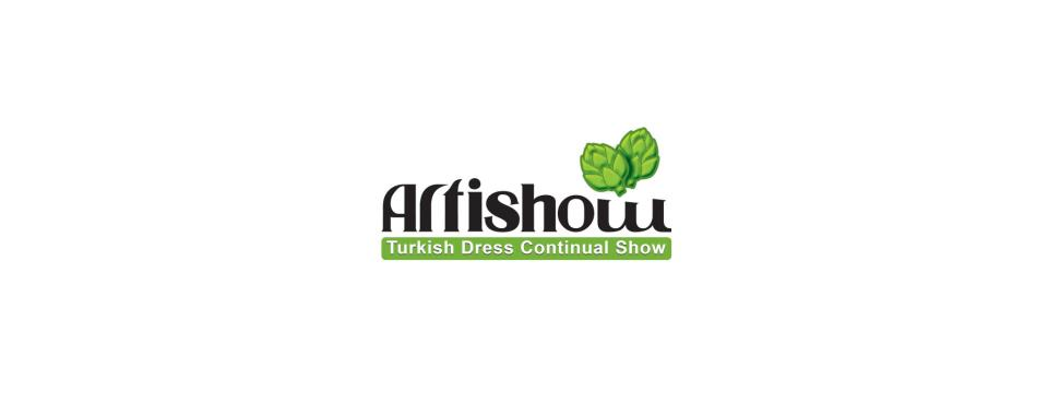 Artishow (56)