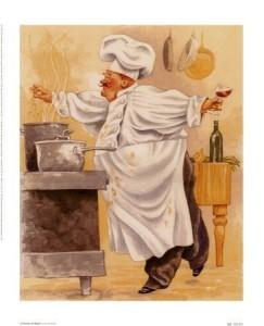 La-Touche-de-Magic-Print-C10107889