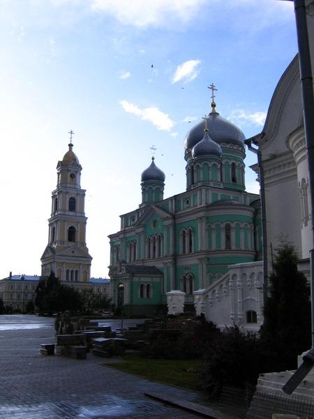 Дивеево_1
