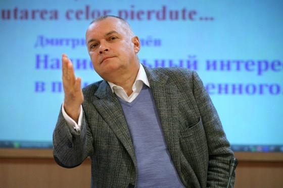 Киселев Дм.Кон.
