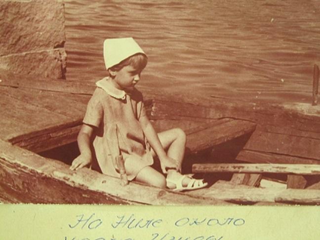Девочка в лодкеIMG_0020