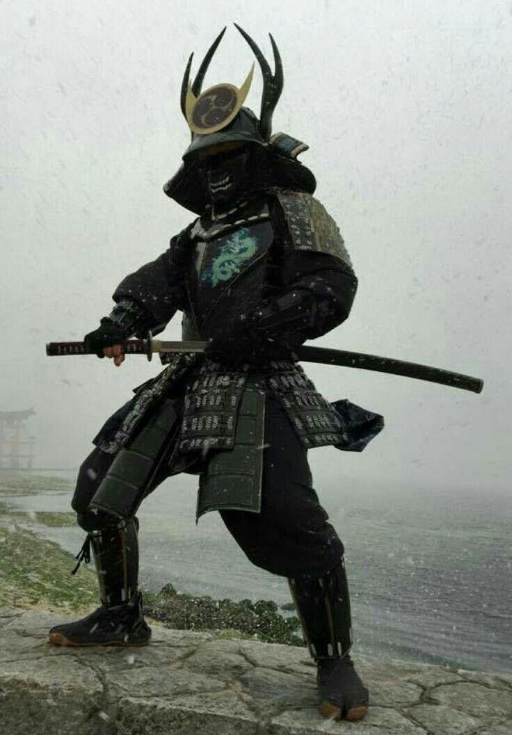 02 самурай.jpg