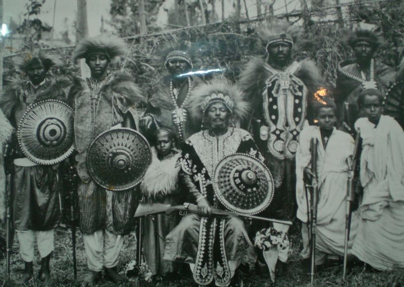 08 эфиопы.jpg