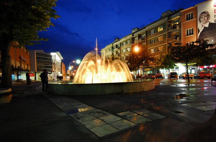 Fontana-Jagodina2
