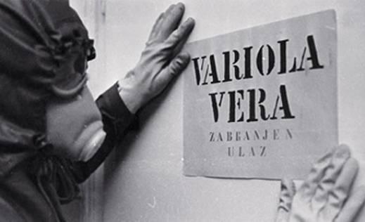 variola-vera-cetiri-decenije-epidemije-slika-116608
