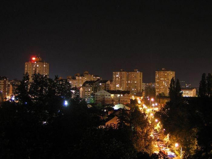 Ниш ночь1
