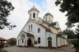 crkva_svetog_nikole