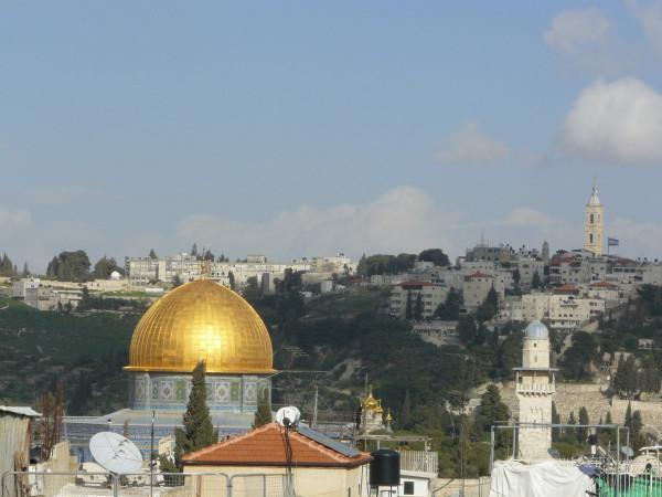израиль иерусалимP1070743