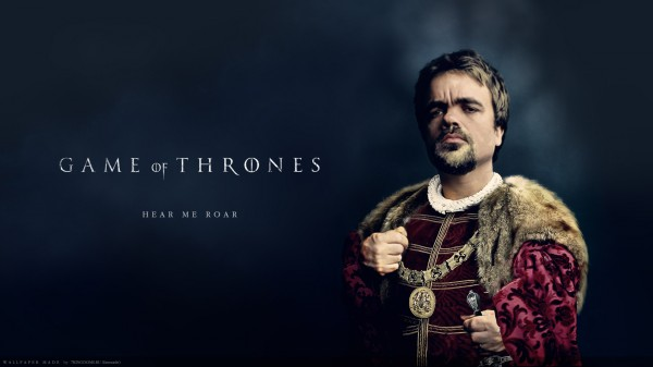 tyrion-wallpaper