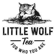 little_wolf_tea