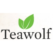 teawolf