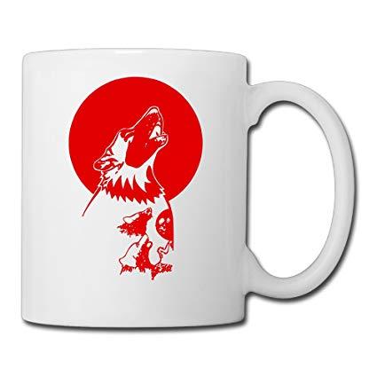 japan_tea_wolf