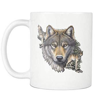 wolf_cup