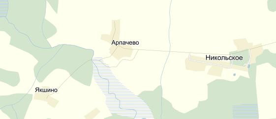 Торжокская область